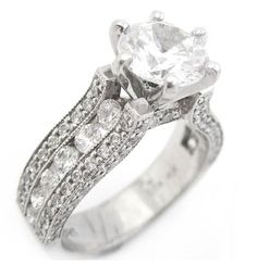 awesome The Curious Information about What Hand Wedding Ring