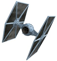 TIE series - Wookieepedia, the Star Wars Wiki