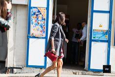 J'ai Perdu Ma Veste / Window live.  // #Fashion, #FashionBlog, #FashionBlogger, #Ootd, #OutfitOfTheDay, #StreetStyle, #Style