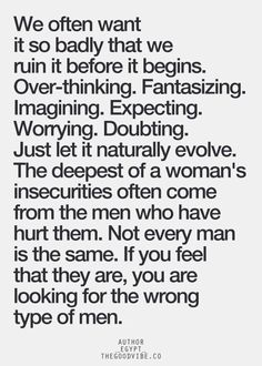 "Single ladies. Don't wait for ""him"". Live your life. It will happen. Have faith. -LS"
