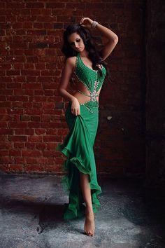 22 Best Dance Costumes images  f7f7dc1e00bb
