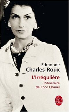 Oublier palerme - Edmonde Charles-Roux - Critiques, citations, extraits - Babelio.com
