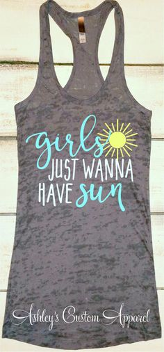 Cruise Shirts, Beach Vacation Tank, Swimsuit Cover Up, Fun in the Sun, Boating T. Beach Vacation Tips, Beach Trip, Beach Camping, Vacation Ideas, Cruise Vacation, Beach Vacations, Cruise Travel, Vacation Destinations, Family Cruise