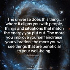 Vibrational Energy - I giggles thanksYour My Bestie My long term illness is finally going away, and I think I might have found the love of my life. Positive Vibes, Positive Quotes, Wisdom Quotes, Life Quotes, Heart Quotes, Affirmation Quotes, Family Quotes, Success Quotes, Universe Quotes