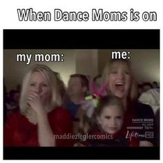 Here is a collection of great dance quotes and sayings. Many of them are motivational and express gratitude for the wonderful gift of dance. Dance Moms Quotes, Dance Moms Funny, Dance Moms Facts, Dance Moms Dancers, Dance Mums, Dance Moms Girls, Mackenzie Ziegler, Maddie Ziegler, Watch Dance Moms