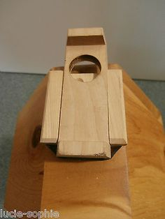 WALDNER Getreidesilo / Getreidespeicher / Getreidespender für 5 kg | Getreidemühlen & -flocker | Kleingeräte Küche - Zeppy.io