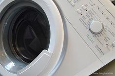 Waschmaschine richtig transportieren  #Waschmaschine #Waschmaschinentransport #Sperrgut