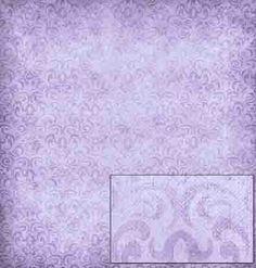 Papel Scrapbook Duplo Litoarte SD-466