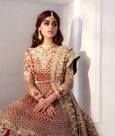 Republic women's wear Pakistani couture Pakistani Couture, Pakistani Wedding Dresses, Pakistani Outfits, Indian Engagement Dress, Indian Bridal Outfits, Wedding Outfits, Pakistan Fashion, Bollywood Fashion, Couture Dresses