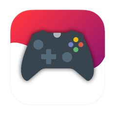 play games smother and faster https://play.google.com/store/apps/details?id=asa.gamebooster&referrer=3ql