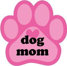 Proud mama of pixie!