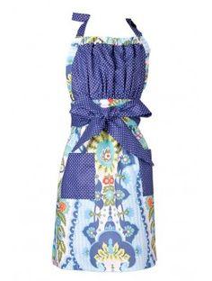 http://mavia.pl/dla-malych-dam/26-mala-ksiezniczka-orientalny-kwiat.html