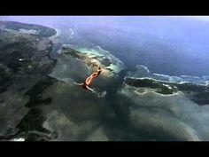 Jean-Louis Murat - Le train bleu [Official Music Video]