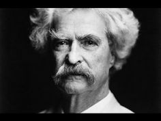 """Mark Twain : What is the role of public opinion in Hadleyburg?--This is a YouTube video in which I'm hoping you will suspend the judgement of """"old folk are boring"""" and afford the idea that """"our elders offer us wisdom when we are patient enough to listen."""" Great Quotes, Me Quotes, Inspirational Quotes, Famous Quotes, Hubby Quotes, Loyalty Quotes, Motivational Quotes, Quotes Pics, Author Quotes"""