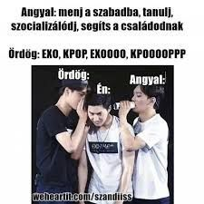 exo, Chen, and funny image Kim Minseok, Meme Pictures, Exo Memes, Kpop Exo, Chanyeol, Exo Chen, Pop Bands, Meme Faces, Funny Comics