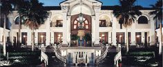 luxury home plans for castles and mansions