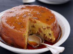 Gâteau de semoule: La meilleure recette – Recettes Discover our easy and quick semolina cake recipe: The best recipe on Current Cuisine! Mango Mousse Cake, Cake Recipes, Dessert Recipes, Dinner Recipes, Semolina Cake, Bon Dessert, Thermomix Desserts, Fun Easy Recipes, Healthy Recipes