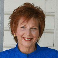 Timpanogos Storytelling Institute | Karen Dietz
