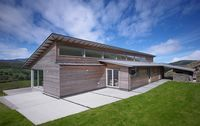 http://www.candwarch.co.uk/projects/low_energy_houses/mackilston.php