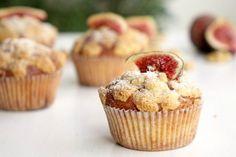 Brownie Sans Gluten, Patisserie Cake, Coffee Dessert, Biscuit Cookies, Muffin Cups, Cookie Desserts, Scones, Fondant, Brownies