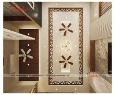 Down Ceiling Design, Drawing Room Ceiling Design, Simple False Ceiling Design, Gypsum Ceiling Design, Interior Ceiling Design, Drawing Room Interior, House Ceiling Design, Ceiling Design Living Room, False Ceiling Living Room