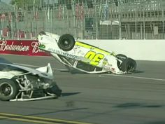 Daytona 500 - Autosprint