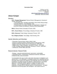 00dfb0b55e65bfc6cff800159e0e2d45 Best Resume Format Reddit on for it sales, for it jobs, one page, how choose, free download, examples india, for college coaches,