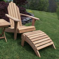 Jewels Of Java Teak Adirondack Chair   JW0299 C