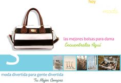 Te gusta esta bolsa, no te quedes sin ella entra ya http://ulabags.com.mx/cgi-bin/online/storepro.php