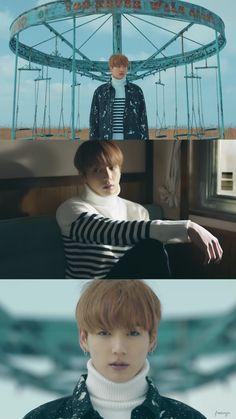 Bts you never walk alone lockscreens Namjoon, Taehyung, Seokjin, Bts Not Today Wallpaper, Bts Spring Day Wallpaper, Bts Wallpaper, Busan, Bts Bangtan Boy, Bts Jungkook