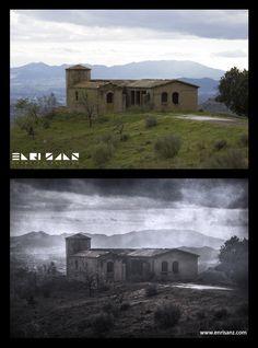 Enri_Sanz_Antes y después ed la postproducción
