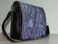 tassen | Textielatelier Mols Moois
