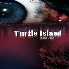 Buy Turtle Island: Georgina O'Neil, by Darren E Laws and Read this Book on Kobo's Free Apps. Discover Kobo's Vast Collection of Ebooks and Audiobooks Today - Over 4 Million Titles! Book 1, This Book, What Is Coming, Inside Job, Three Words, Sleeping Dogs, Fantasy Series, Island, Book Worms
