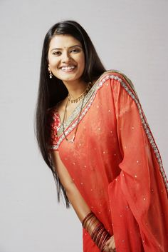 Kratika Sengar, Aarti of Punarvivaah