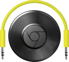 #ad Google Chromecast Audio Product Review. Get access to a world of instant entertainment with this product. Just connect to the Internet and stream movies, listen to music, and access a wide variety of other content.