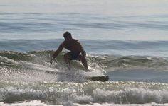 #surfing #jandjrax #jacques # waves