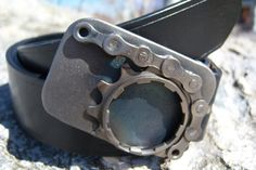 Hey, I found this really awesome Etsy listing at https://www.etsy.com/listing/186509742/mountain-bike-gear-chain-welded-heavy