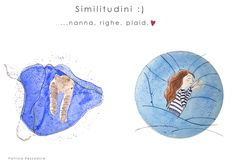 similitudini1