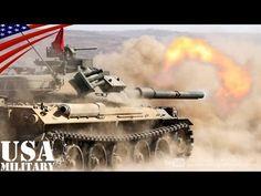日米合同演習 ライジング・サンダー2015 (陸上自衛隊&米陸軍) - US-Japan Joint Exercise, Rising Thunder 2015 (US Army & JGSDF) - YouTube