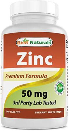 Sleep Supplements, Magnesium Supplements, Foods High In Zinc, Zinc Tablets, Magnesium Glycinate, Vitamins For Women