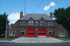 Hartford Fire Department  #Setcom #Fire http://setcomcorp.com/intercoms.html