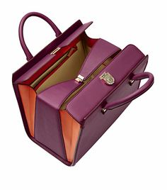 Victoria Beckham Victoria Bag | Harrods. bag, сумки модные брендовые, bags lovers, http://bags-lovers.livejournal