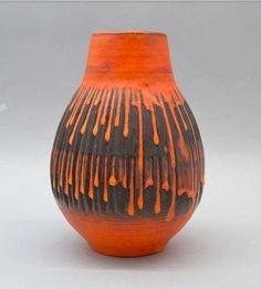 Carsten Ceramic Vase