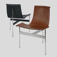 8 Best Archive   TG-10 Sling Dining Chair images in 2015