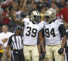 Nike jerseys for Cheap - Who Dat & The Jimmy on Pinterest | New Orleans Saints, Who Dat and ...