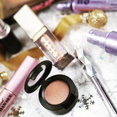 Going out tonight? Ive got you flourishnblotting.com #bbloggers #fbloggers #lbloggers #love #follow #like #fashionblogger #style #beauty #beautyblogger #picoftheday #photooftheday #30plusblogs #blogginggals #thegirlgang #instadaily #instagood #blog #blogger #linkinbio #moreontheblog #ukblog #igers #fotd #makeup #face #christmas #festive #glitter
