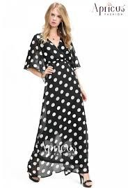 Image result for polka dot plus size Kimono Dress ecc1d8581