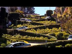 Travel insurance with no age limit (Lombard Street) - http://stofix.net/insurance/travel-insurance/travel-insurance-with-no-age-limit-lombard-street/