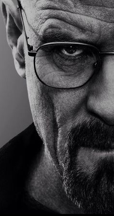 Walter White from Breaking Bad Affiche Breaking Bad, Breaking Bad Series, Breaking Bad Art, Breaking Bad Poster, Beaking Bad, Heisenberg, Walter White, Art Graphique, Film Serie