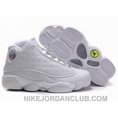 Buy Switzerland Air Jordan 13 Xiii Womens Shoes White Online 2016 New from  Reliable Switzerland Air Jordan 13 Xiii Womens Shoes White Online 2016 New  ... 69e75b36bd